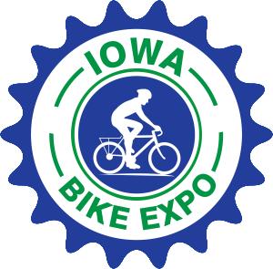 Iowa Bike Expo
