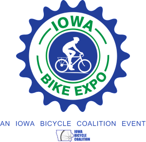 Bikes To You Iowa Bike Expo