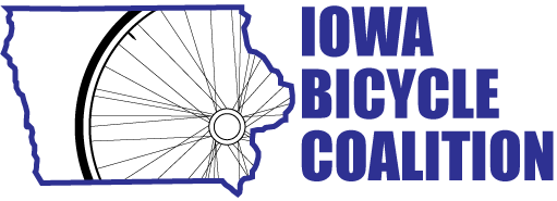 logo-with-words-reflex-blue