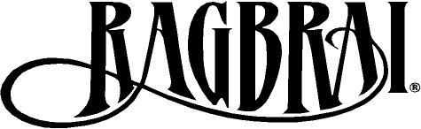 original ragbrai logo jpg1