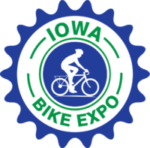 Iowa Bike Expo